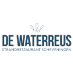Profielfoto van Strandrestaurant De Waterreus